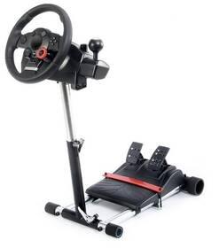 Wheel Stand Pro Pro (LOG V2) černý