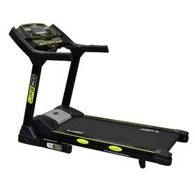 LIFEFIT TM-1006