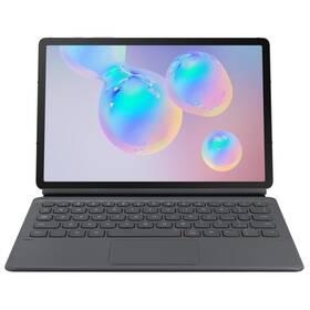 Samsung Galaxy Tab S6 (EF-DT860UJEGWW) šedé