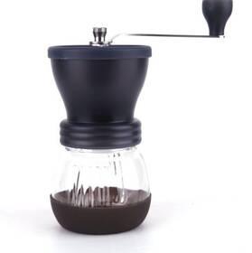 Mlýnek na kávu černý CB01