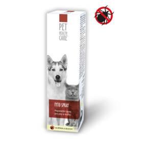 Pet Health Care FYTO pre psov a mačky 200ml