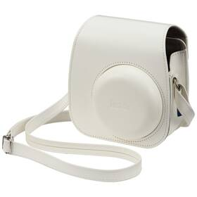 Fujifilm Instax mini 11 (70100146243) biele