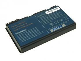 Avacom pro Acer TravelMate 5320/5720, Extensa 5220/5620 Li-Ion 10,8V 5200mAh (NOAC-TM57-806)