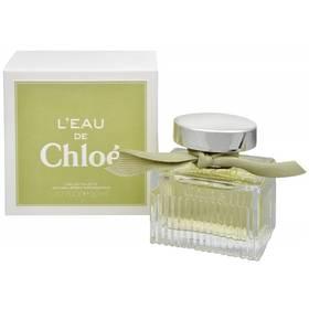 Chloe L´eau De Chloe 50ml + Doprava zdarma