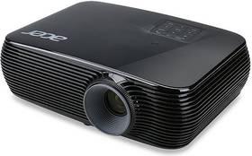 Projektor Acer X1126H (MR.JPB11.001) Czarny