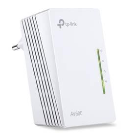 TP-Link TL-WPA4220 WiFi N300 (TL-WPA4220)