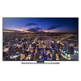 Samsung UE75HU7500 (vrácené zboží 2900003666)