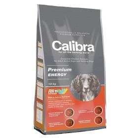Calibra Dog Premium Energy 12 kg