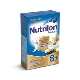 Nutrilon Pronutra ovocná s černým rybízem 8M, 225g