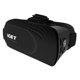 iGET VIRTUAL R1 (84002051)