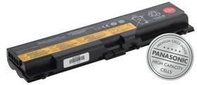Avacom pro Lenovo ThinkPad T430 Li-Ion 10,8V 5800mAh (NOLE-T430-P29) černá