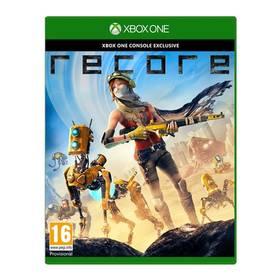 Microsoft Xbox One ReCore (9Y4-00015)