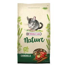 Versele-Laga Nature Chinchilla pro činčily 2,3 kg