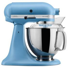 KitchenAid Artisan 5KSM175PSEVB modrý