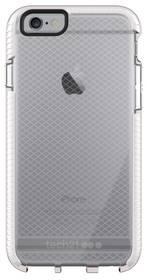 Tech21 Evo Check pro Apple iPhone 6/6S (T21-5151) průhledný