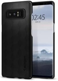 Spigen Thin Fit Samsung Galaxy Note 8 (HOUSAGANO8SPBK4) černý
