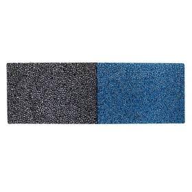 Rohnson DF-001 černý/modrý