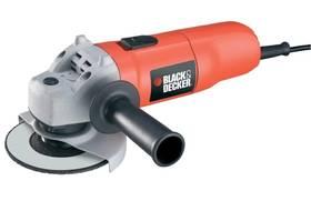 Black-Decker KG725