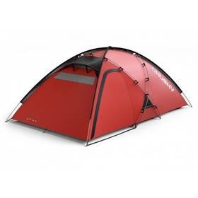 Husky Extreme Felen 3-4 červený + K nákupu poukaz v hodnotě 1 000 Kč na další nákup + Doprava zdarma