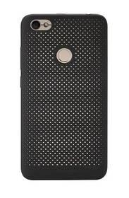 Xiaomi pro Redmi Note 5A Prime (17185) černý