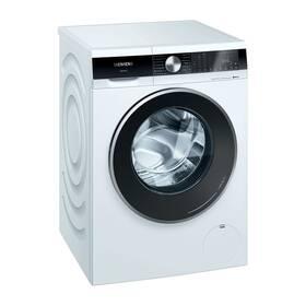 Siemens iQ500 WN44G200EU biela