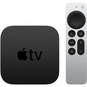 Apple Apple TV 4K 64GB (2021) (MXH02CS/A)