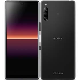 Sony Xperia L4 (MTOSERXQAD050) černý (vrácené zboží 8800645845)