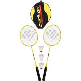 Badminton raketa Carlton POWERBLADE Rally Set