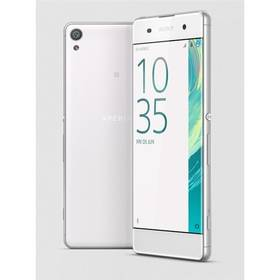 Sony Xperia XA (F3111) - White (1302-4668) Dokovací stanice Sony magn. nabíjecí dock DK52 (zdarma)+ Voucher na skin Skinzone pro Mobil CZ v hodnotě 399 KčSoftware F-Secure SAFE 6 měsíců pro 3 zařízení (zdarma) + Doprava zdarma