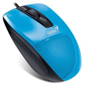 Genius DX-150X (31010231102) modrá
