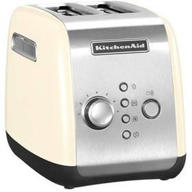KitchenAid P2 5KMT221EAC