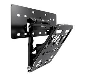Samsung WMN-M22EA/XC pro QLED TV s úhlopříčkou 75'', nosnost 50 kg (WMN-M22EA/XC) černý (poškozený obal 8800201860)