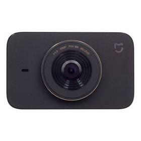 Xiaomi Mi Dash Cam (16586) černá