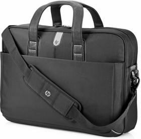 HP Professional Slim Top Load 17,3'' (H4J91AA#ABB) černá