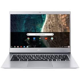 Acer Chromebook 14 (CB514-1HT-P18T) (NX.H1QEC.001)