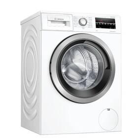 Bosch Serie   6 WAU24T60BY biela