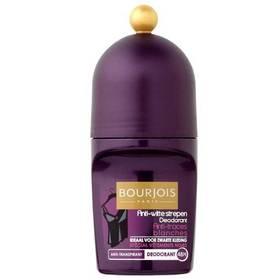 Kuličkový antiperspirant deodorant (Anti-Traces Blanches) 50 ml