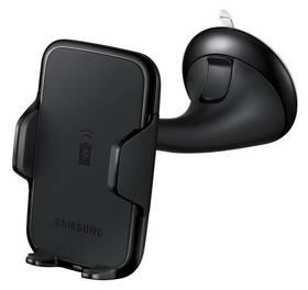 Samsung univerzální s funkcní bezdrátového nabíjení (EP-HN910IBEGWW) černý
