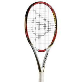 Dunlop PREDATOR 95 - grip č. 3 černá/bílá/červená