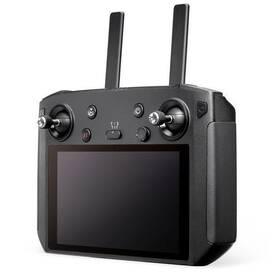 DJI Smart Controller pro Mavic 2 (DJIM0258-03)