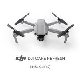 DJI Card DJI Care Refresh (Mavic Air 2) EU (CP.QT.00003122.01)