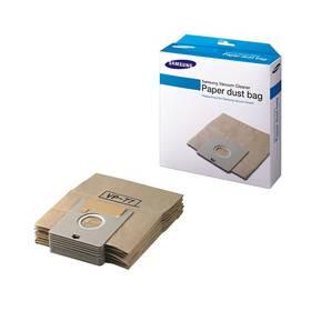 Sáčky pre vysávače Samsung VCA-VP77T béžové