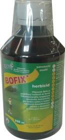 Postřik Agro Bofix - 250 ml