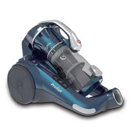 Hoover PR60ALG 011 modrý + Doprava zdarma