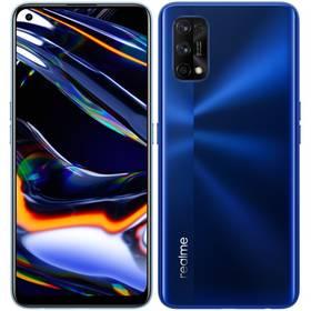 Realme 7 Pro (RMX2170BL) modrý