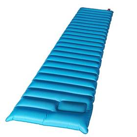 Yate Azur Air bed