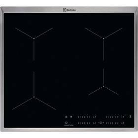 Electrolux Inspiration EIT60443X černá + Doprava zdarma