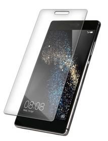 Ochranná fólia InvisibleSHIELD HD pro Huawei P8 (ZGHW8HWS-F00)