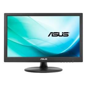 Asus VT168N (90LM02G1-B01170) černý Software F-Secure SAFE 6 měsíců pro 3 zařízení (zdarma) + Doprava zdarma