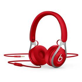 Beats EP On-Ear (ml9c2ee/a) červená